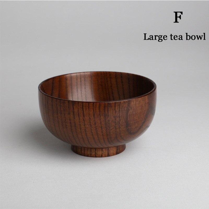 Bamboo Tea Whisk Matcha Point Green Tea Powder Appliance Matching Tool Hogard
