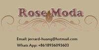 Роза Moda индивидуальный заказ свадебные платья