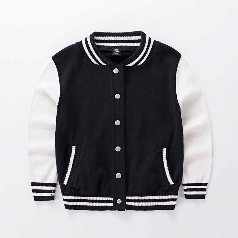 Popular Cheap Baseball Jackets for Boys-Buy Cheap Cheap Baseball