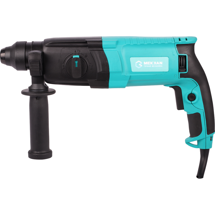 MEKKAN Rotary hammer 900W, power tools, High Quality Home DIY Renovation work Free Shipping Russia MK-81505 шлифовальная машина mekkan mk 82305