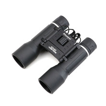 2019 New arrival 40×60 binocular Zoom Field glasses Great Handheld Telescopes DropShipping hunting HD Powerful binoculars hot