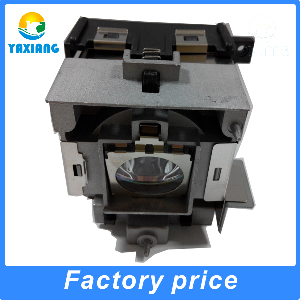 Original projector lamp BL-FP230J / SP.8MQ01GC01 with housing for Optoma Theme-S HD23 Theme-S HD230X HD20 HD20-LV HD200X HD21 original projector lamp with housing bl fp230d for hd20 lv hd20x hd2200 opx4010 th1020 tx612 tx615