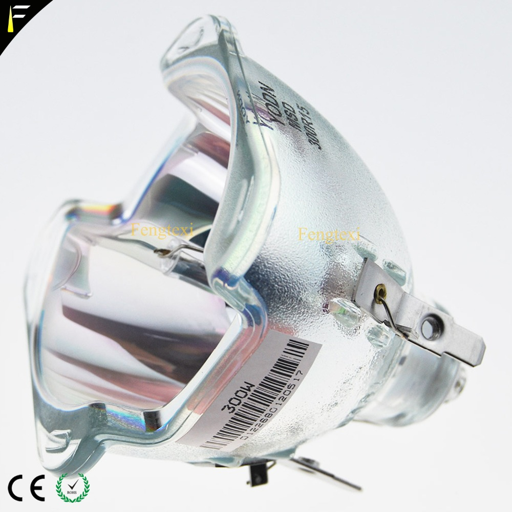 Image 5 - 2R15R16R 132W300W330W Moving Beam Lamp Bulb YODN MSD 132R2 MSD 300R15 MSD 330R16 330S16 HID Discharge Lamp Replacing 56*56mm Cup-in Stage Lighting Effect from Lights & Lighting