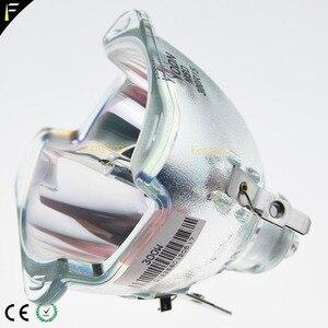 Image 5 - Faisceau mobile 2R15R16R 132W300W330W, ampoule YODN 132R2, MSD 300R15, MSD 330R16 330S16, lampe à décharge cachée 56x56mm