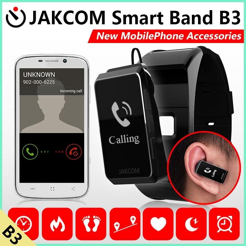 Jakcom B3 Smart Band New Product Of Mobile
