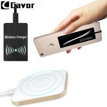 チーワイヤレス充電器サムスンギャラクシー A10 A20 A20e A30 A40 A50 A60 A70 A80 ケース携帯アクセサリーワイヤレス充電パッド受信機