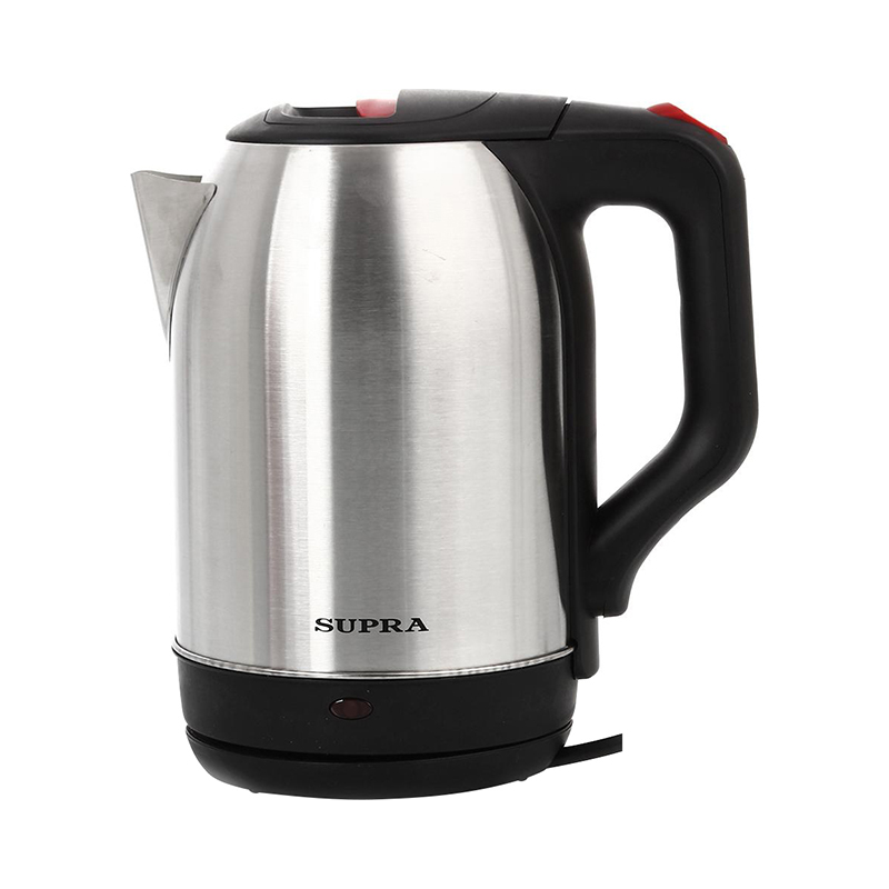 Electric Kettle SUPRA KES-2230 automatic water electric kettle teapot intelligent induction tea furnace