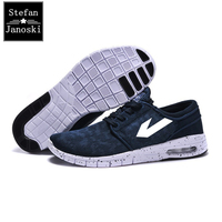 Stefan Janoski Air Sport Running Shoes For Men And Women Max Outdoor Sneakers