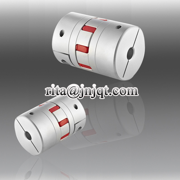 US $5 0 |5*8 lower Price coupling flexible rotex coupling motor coupling  types OD25L34-in Shaft Couplings from Home Improvement on Aliexpress com |