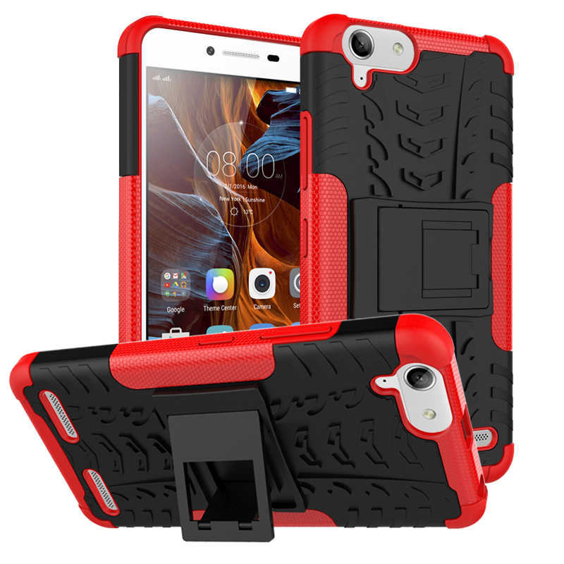 Detail Feedback Questions about Olaudem Cases for Lenovo Vibe P1m