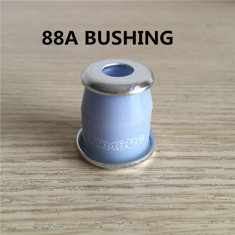 88A BUSHING2
