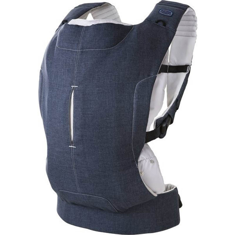 Kangaroo baby bag pouch sling hip child carrier canguru baby front back hoodie baby carrier hipseat