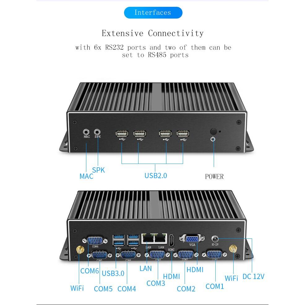 6COMポート4500U 5500U 最も安い i7