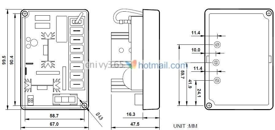 avr kipor wiring diagram car wiring diagrams explained u2022 rh ethermag co