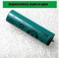 W809 Original Ni-MH rechargeable battery for Braun electric shaver series 1 140 150 3000 4000 5000 5685