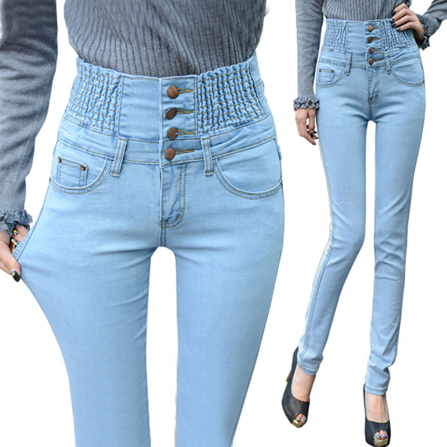 New Listing LEVI'S JEANS sz 9 Long SLIM FIT Tapered Leg Vintage High Waist Mom Mama Tall Levi's Jeans Original Slim Fit size 9 Long. In very good preloved condition.