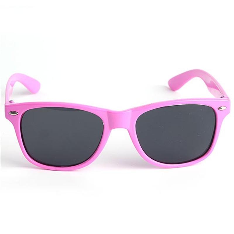 Kids Sunglasses 3