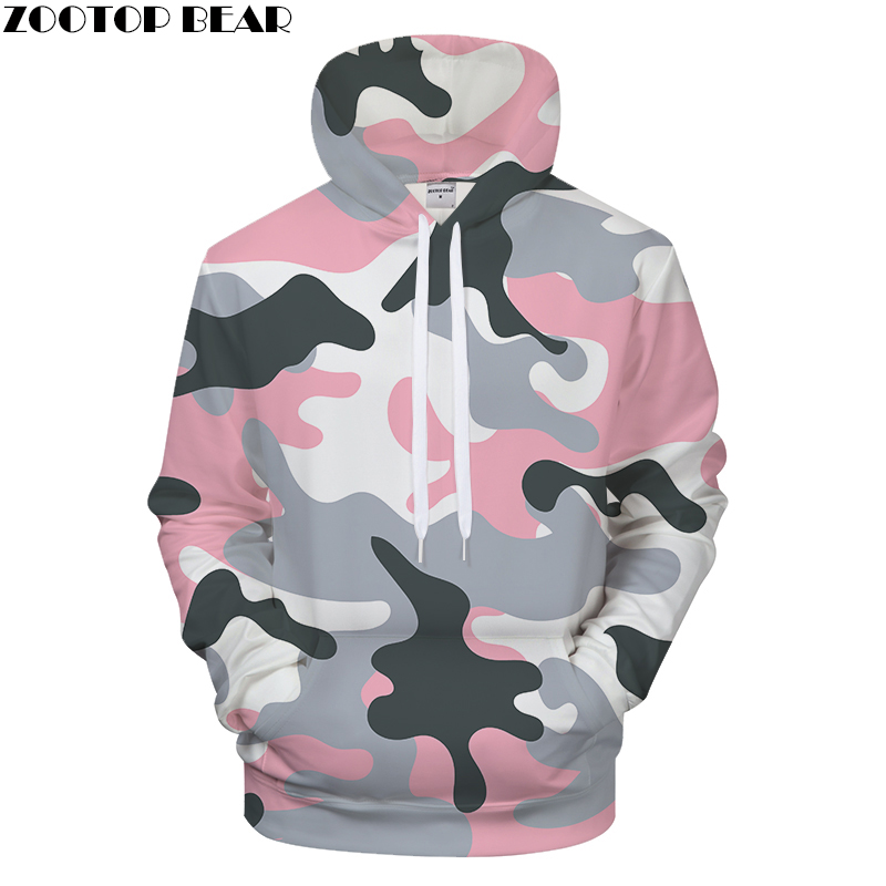3c247d5ac5 Pink-Camo-3DPrint-Hoodies-Men -Clothing-Women-Sweatshirt-Casual-Tracksuit-Fashion-Hoodie-Coat -6xl-Pullover-Drop.jpg