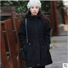 Nice Wool Coats Reviews - Online Shopping Nice Wool Coats Reviews ...