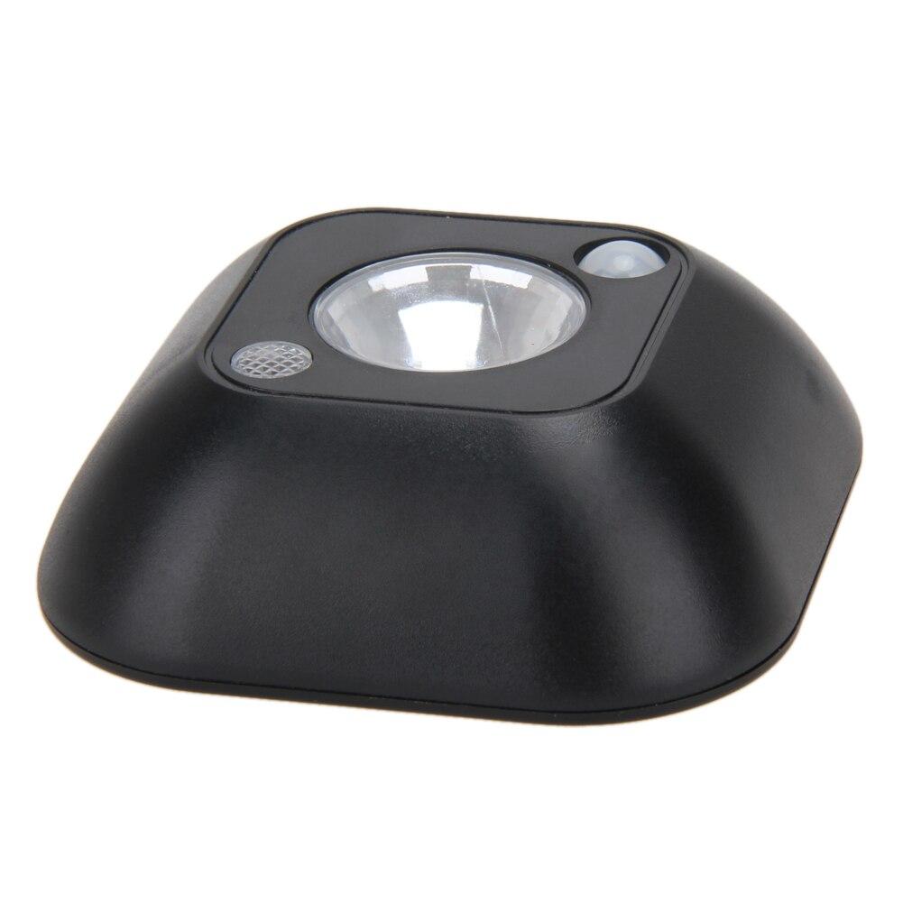 Amerelle Motion-Sensor LED Night Light, 4 Pack - …