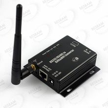 USR-WIFI232-610 RS232/RS485 to WIFI RJ45 Serial to WIFI Module Serial Server