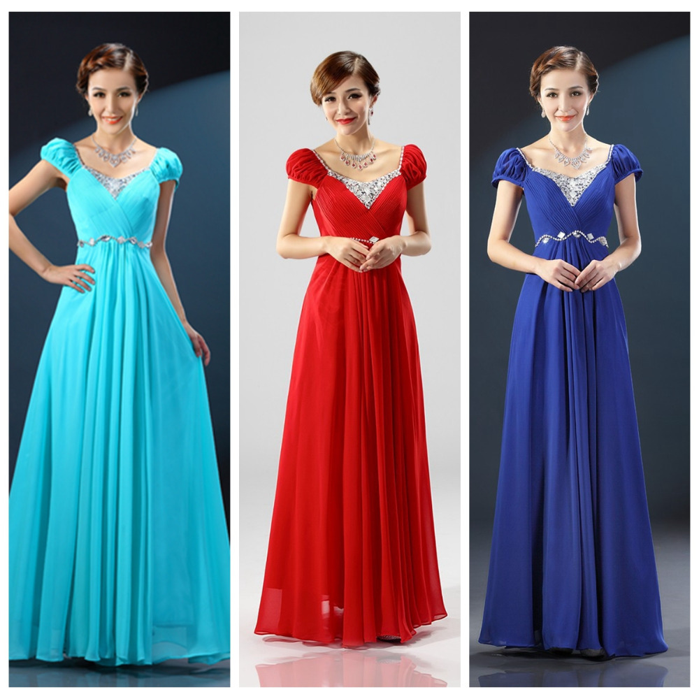 Popular blue bridesmaid dresses online buy cheap blue bridesmaid blue bridesmaid dresses online ombrellifo Image collections