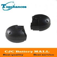 2X 4.8V 2100mAh NI-MH replacement power tool battery for metabo PowerMaxx/Powergrip2/6.31858/6.27270/6.27271/6.27273