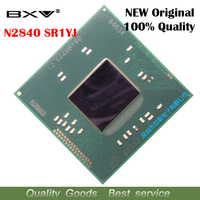 N2840 SR1YJ 100 New Original BGA Chipset For Laptop Free Shipping With Full Tracking Message