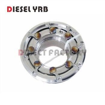 Conjunto anel Do Bocal BV39 KKK turbocharger para Audi A3 1.9 TDI 8 P/PA 105HP BLS 2004-Ref N ° 54399700029/54399880029