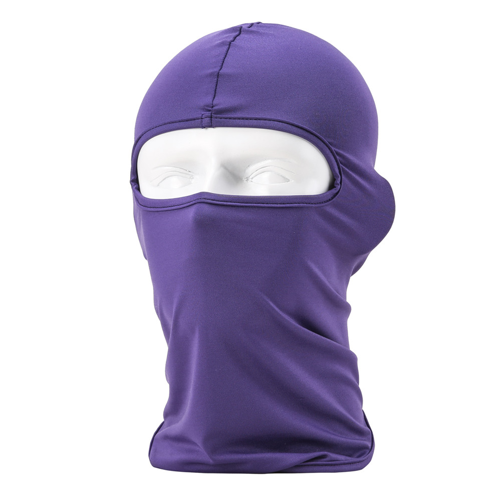 2679926329d Details about SUPERBIKE® Face Mask Balaclava Hat Head Cover Motorcycle  Headgear Scarf Helmet