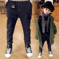 Children Pants Baby Boys Trousers Boys Clothing
