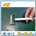 2Pcs 5cm OCA roller for lcd separator machine for for samsung for iPhone 4G 4S HTC screen refurbish