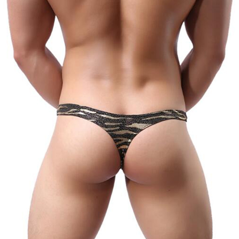 Gay Men Wearing Thongs  Tubezzz Porn Photos-2988