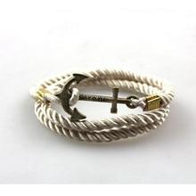 Stylish  Bracelets for Women