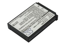 Discount Camera Battery For OREGON SCIENTIFIC ATC9k,ATC9k Action Camera (P/N B-ATC9K,B-ATC9K-JWP )