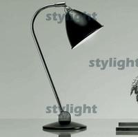 Bestlite BL2 металлический стол, настольная лампа освещение Читать лампа настольная свет кабинет