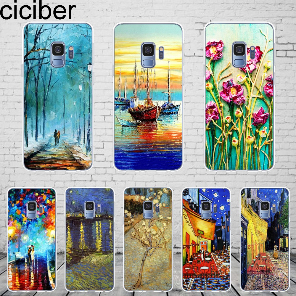 Fitted Cases Cellphones & Telecommunications Reasonable Silicone Case For Samsung Galaxy J4 J6 A6 A8 Plus A7 A9 J8 2018 A5 2017 Soft Cover Shell Tardis Box Doctor Who Dw