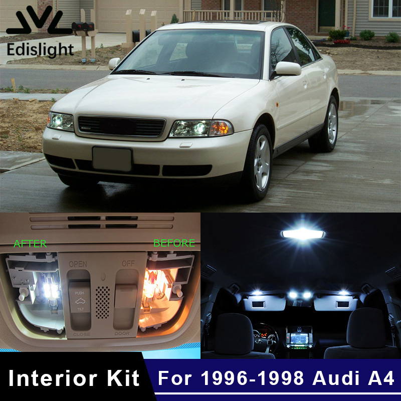 For Mazda 5 2012-2017 K-Metal 6303233 Hood Latch