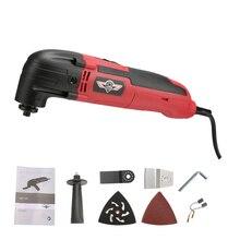 Power Tool,300w multi master oscillating tools ,DIY renovator tool at home