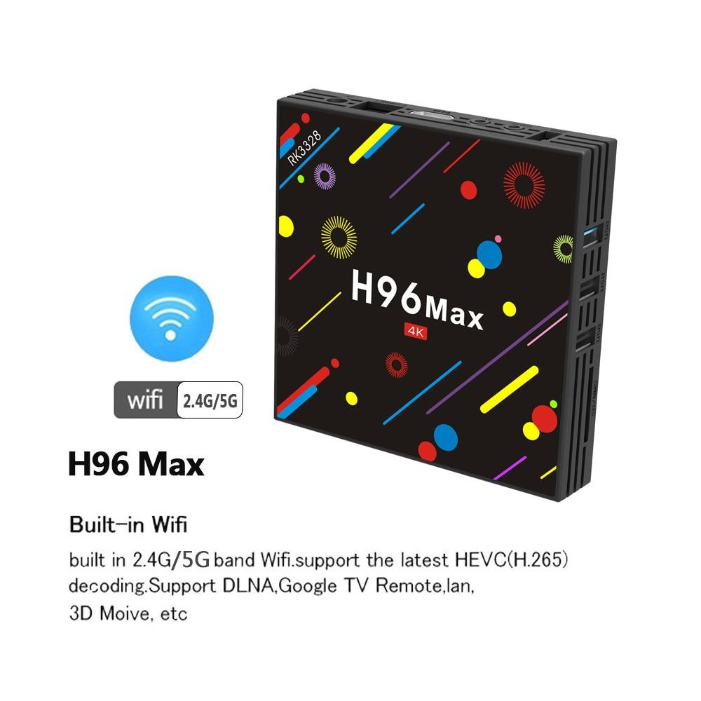 H96 Max H2-03