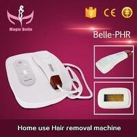 Hot IPL laser/ ipl hair removal machine/fast permanent shr ipl hair removal