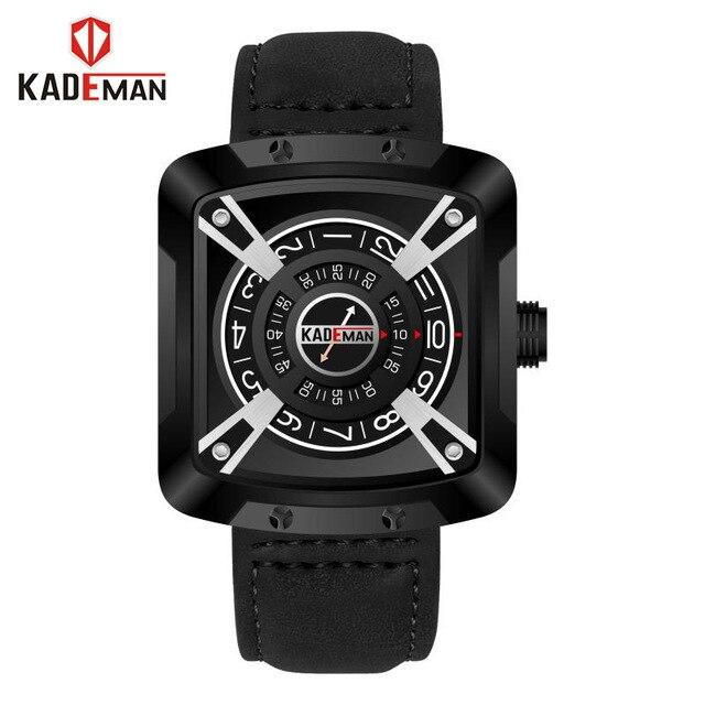 KADEMAN-Luxury-Men-Quartz-Military-Watch-Fashion-Casual-Waterproof-Sports-Watches-Male-Leather-Date-Clock-Relogio.jpg_640x640 (3)