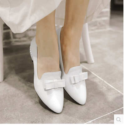 Pale Yellow Heels Reviews - Online Shopping Pale Yellow Heels ...