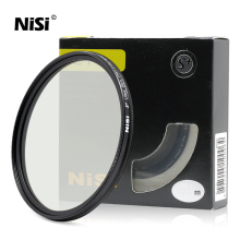 цены NiSi Ultra Slim CPL Circular Polarizing / Polarizer C-PL Lens Filter 82mm 77 72 67 62 58 55 52 49 40.5