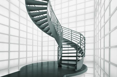 Staircase Prices Outdoor Spiral Staircase Round Stairs Window | Outdoor Spiral Staircase Prices | Dipped Galvanized | Stair Treads | Furniture Ideas | Deck | Treads