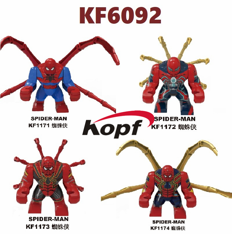 KF6092 (1)