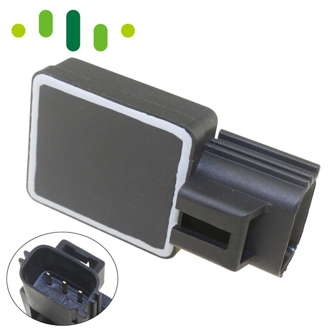 Ammco bus : Dpf diesel particulate filter differential