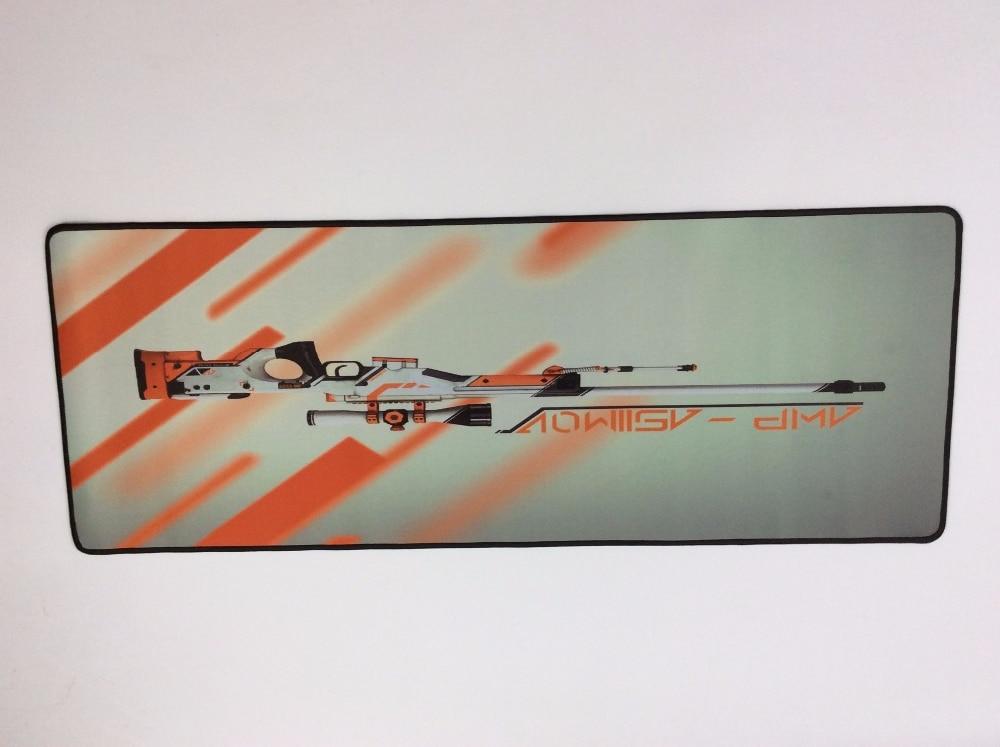 Mairuige Game Sniper Fire զենքի ձևավորում - Համակարգչային արտաքին սարքեր - Լուսանկար 4