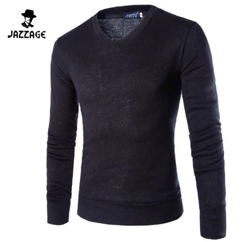 Мужской свитер Homme 2016v/7 XXL