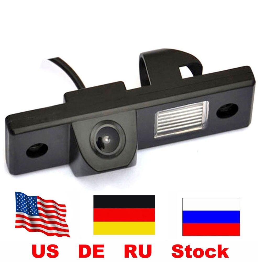 Fabriek verkopen Speciale Auto Achteruitrijcamera Reverse backup Camera achteruitkijkspiegel parking Voor CHEVROLET EPICA/LOVA/AVEO/CAPTIVA/CRUZE/LACETTI